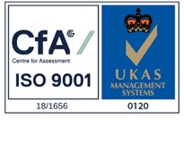accreditations-qm